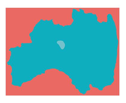 fukushima-map