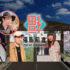 福島旅程スケジュール決定